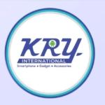 KRY International Showroom Address & Mobile Number
